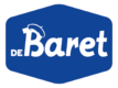 Café de Baret